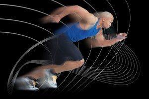 Image from Fitnessgoals.com