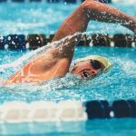 7 Common Swimming Sports Injuries