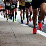 Running Shoe Technology may not have a big impact on reducing running risk injuries