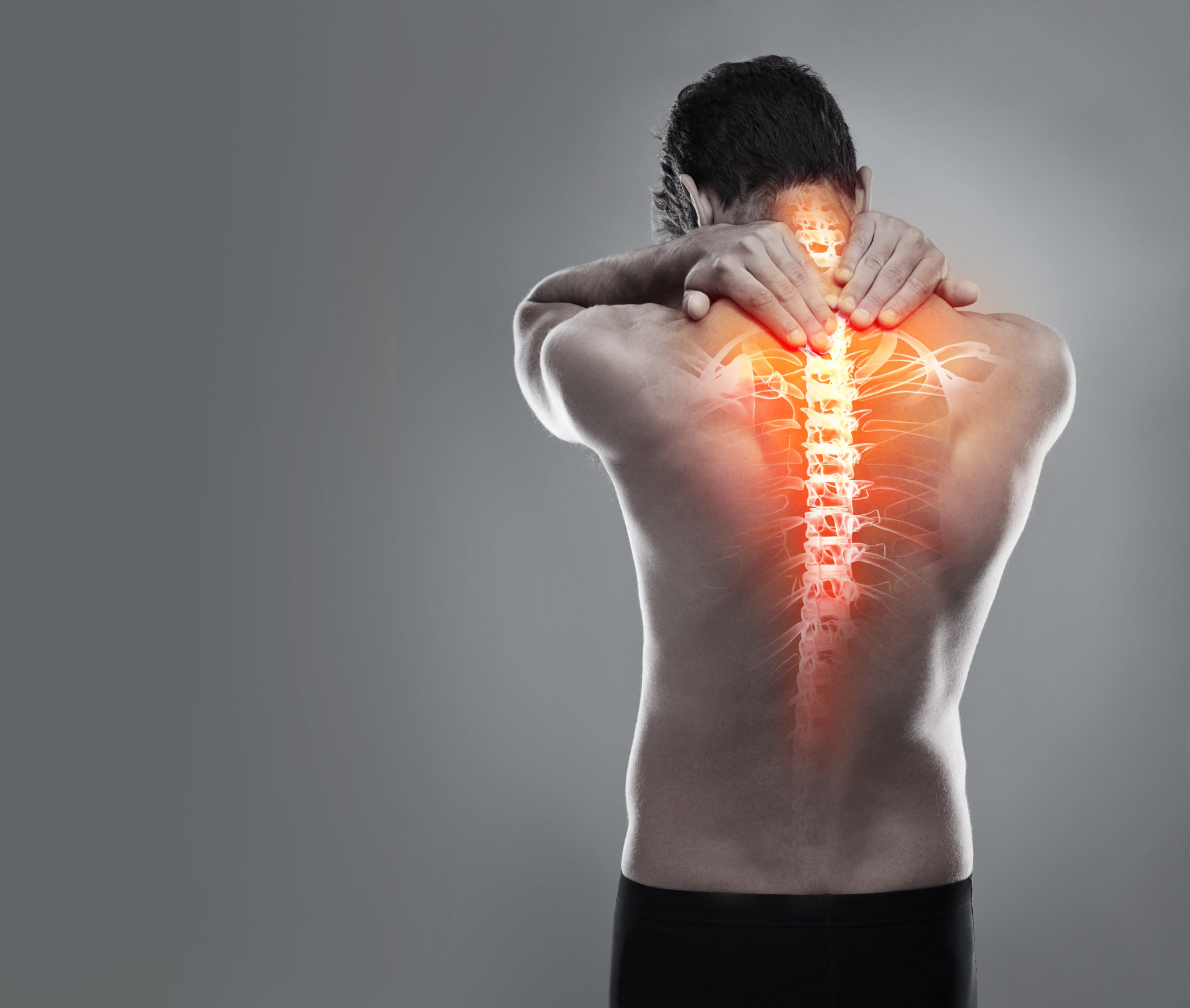 Physiotherapy for Spinal Conditions