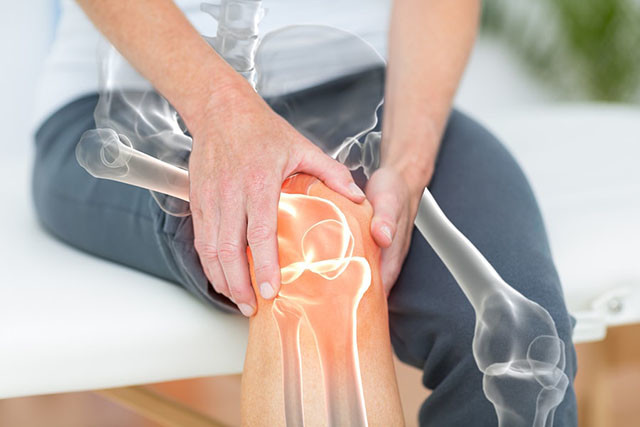 knee joint pain treatment singapore