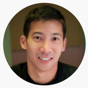 Kelvin Teo, Functional Trainer
