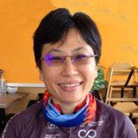 Heng Li Hoong - Senior Exercise Specialist