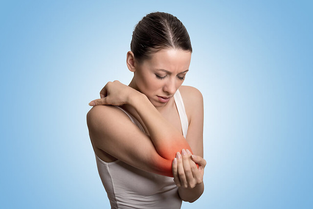singapore physical therapy