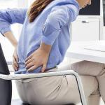 staying at home pain
