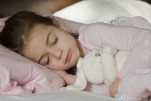 child-sleeping-bed_mojyk2