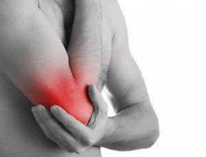 Elbow Pain Treatment Singapore