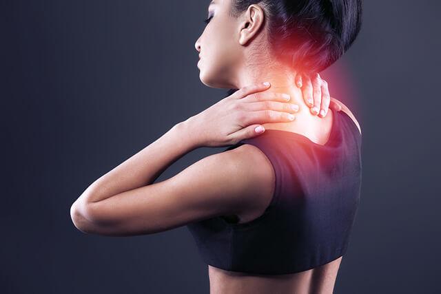 physiotherapy Singapore, massage posture