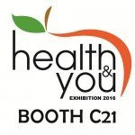 Core Concepts Physiotherapy Booth C21 Health & You 2016