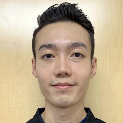 Samuel Hum - Exercise Specialist