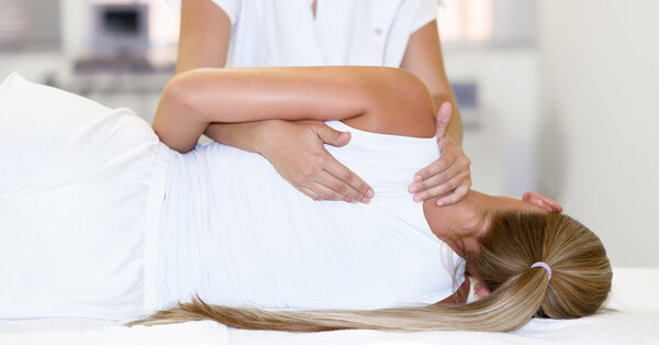 Physiotherapy Singapore, Back Pain Treatment Singapore