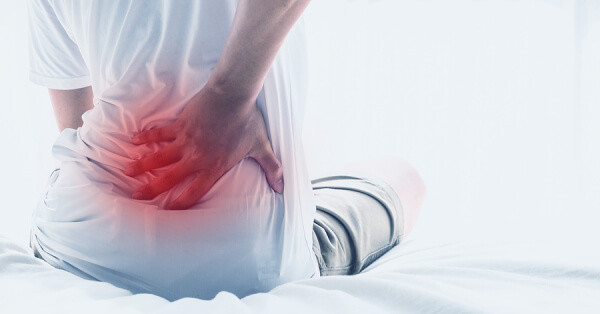 Back Pain Treatment Singapore, Physiotherapy Treatment